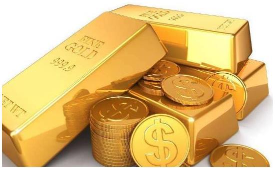 未來三十天,財運很旺,招的財聚財,收入翻番四大生肖!!