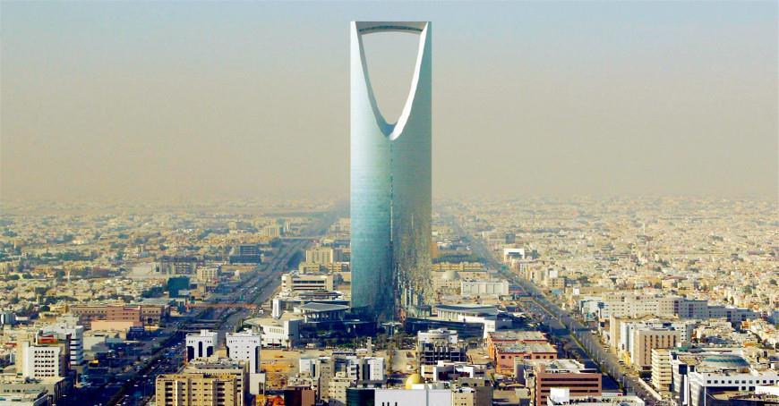 沙特gdp排名_沙特阿拉伯