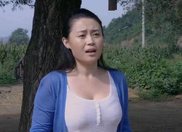 东北女明星名单表_小品女演员_东北演小品的女演员