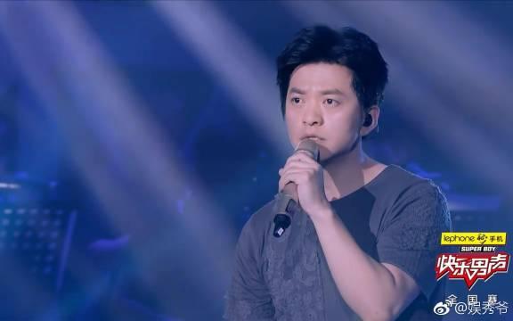 李健全新单曲《懂得》MV终于发布了,健哥的歌