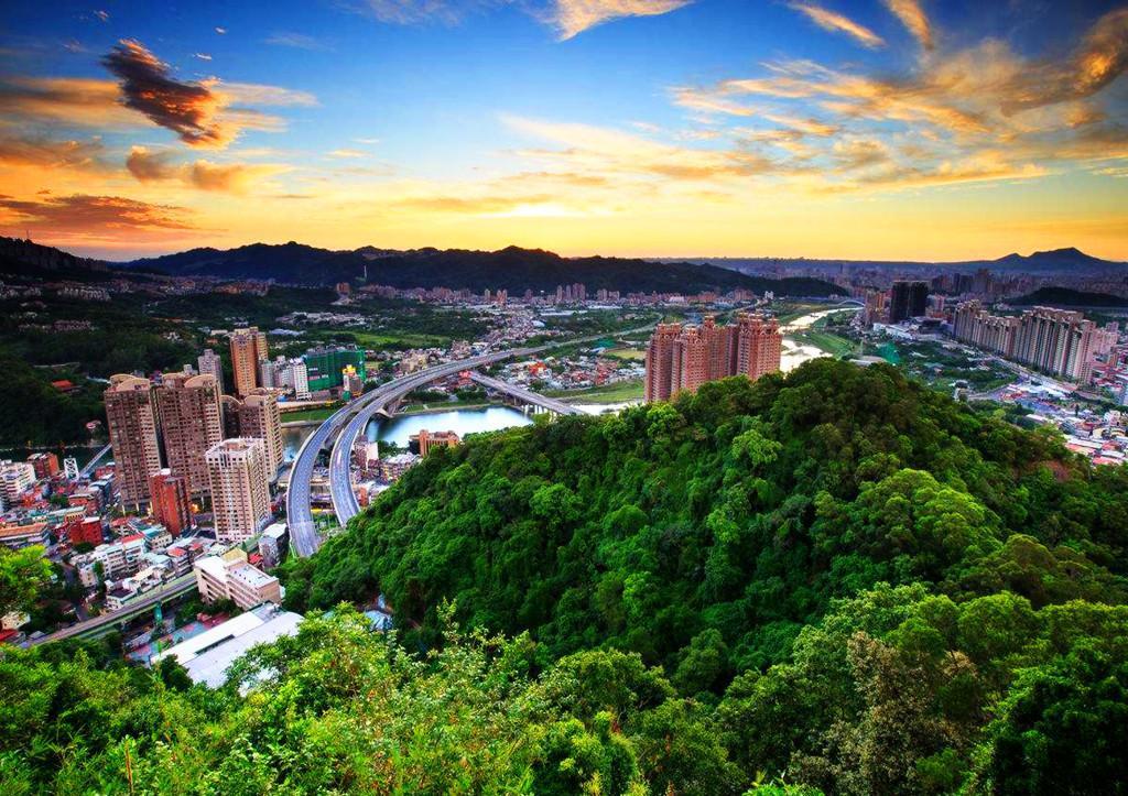 南京市有什么寺院_江苏常州旅游景点_