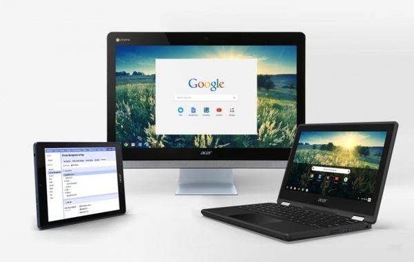 Dell Precision 5530 Ubuntu Image