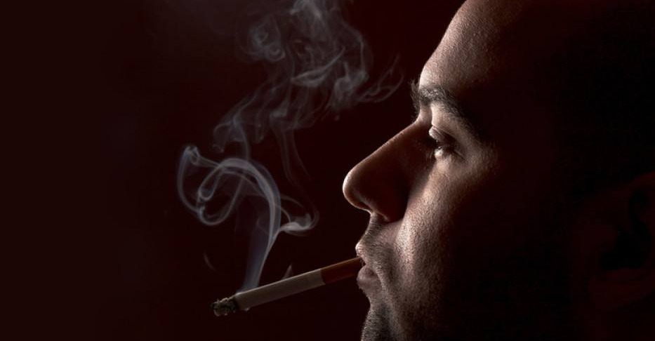 吸菸對人身體危害有哪些?尤其男人,「這方面」會有所下降