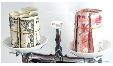 谭浩俊:人民币贬值对不用外汇的普通百姓有影响吗