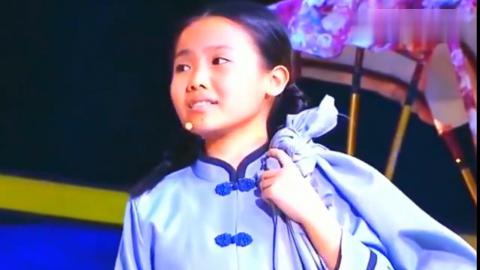 泰国小妹演唱的一首中国歌曲火了太好听了连自