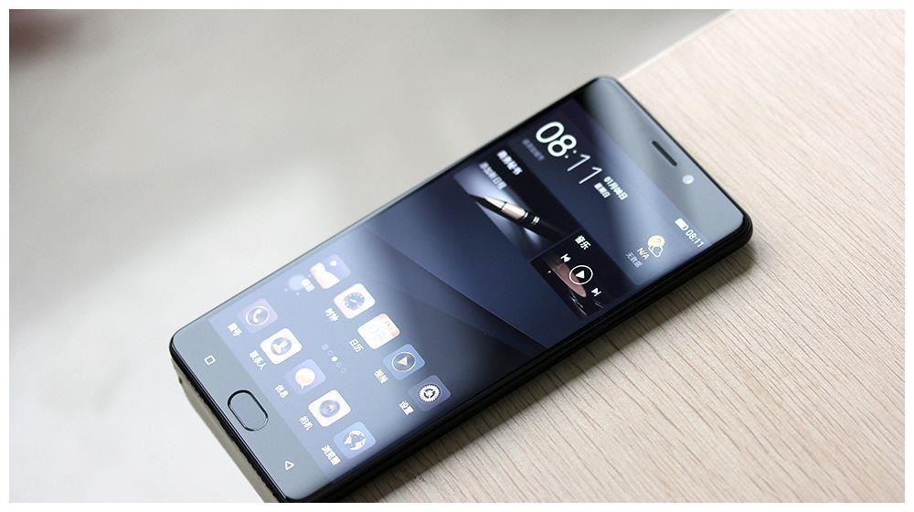 全球最受欢迎手机三星稳居霸主地位!而华为却没了踪影!
