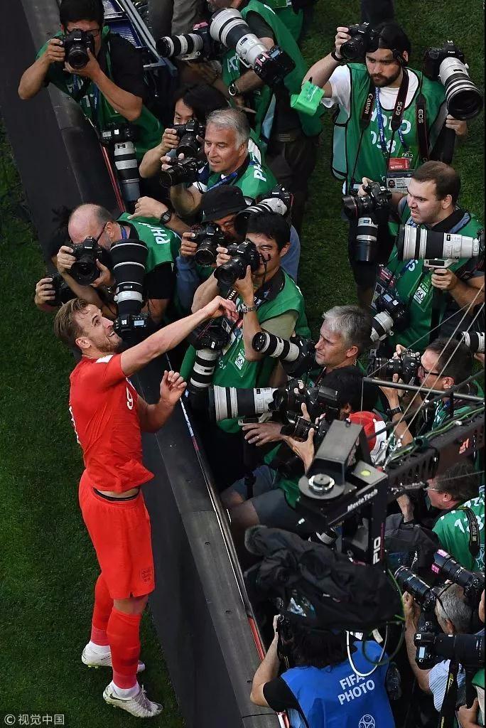 世界杯1/4决赛落幕,精彩镜头一一回放!