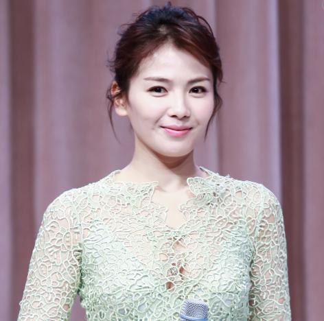 娛樂圈惹不起的五大女星,張惠妹上榜,最後一位成龍都敬畏三分