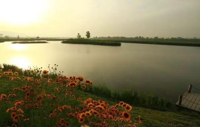 關中平原八百里,最美的風景在寶雞,每個中國人都該來一次的地方