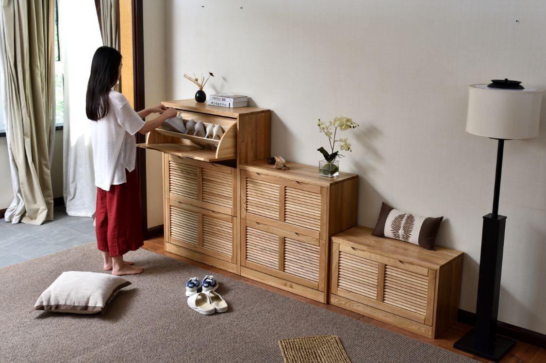 AR应用创造家,将为传统家具厂商提供AR解决方案