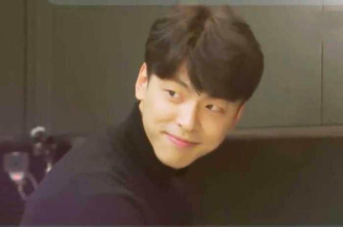 韓劇《heartsignal2》死磕英珠和賢佑cp, 大結局千萬不要反轉了圖片
