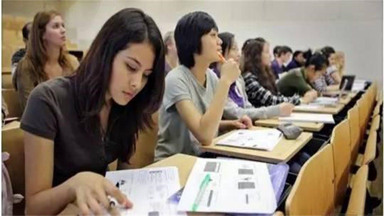 เรียนซัมเมอร์ต่างประเทศ 2020