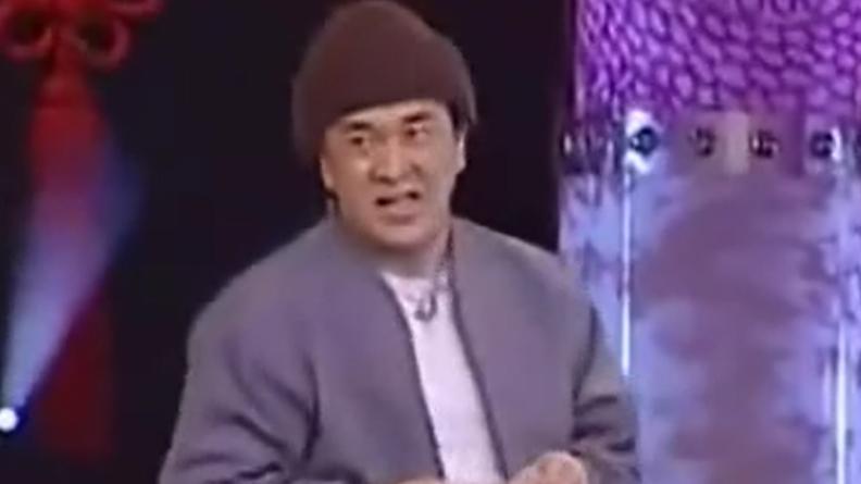 巩汉林不上春晚_2002春晚小品《花盆儿》黄宏巩汉林凯丽经典小品