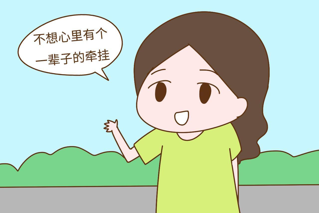 """""""东京审判""""台词(辩论部分)-怀揣梦想的人-搜狐博客"""