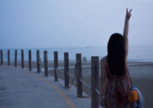 16句关于旅行的唯美句子精选:一颗说走就走的心