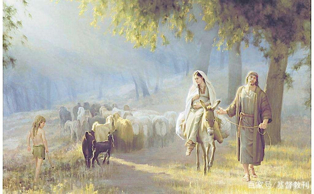 葬礼流程_基督教徒死后的流程-基督教宗教基督