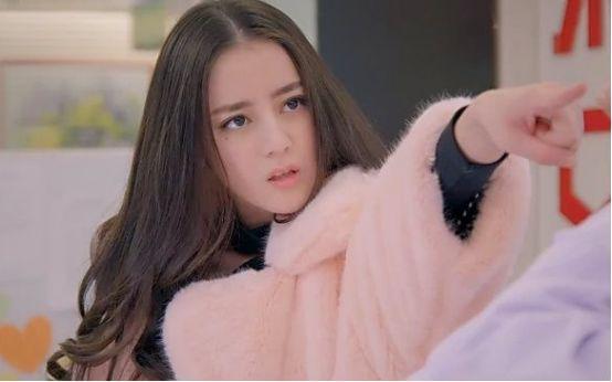 唐嫣新劇《歸去來》再次捧紅女二號,回應:我不在意