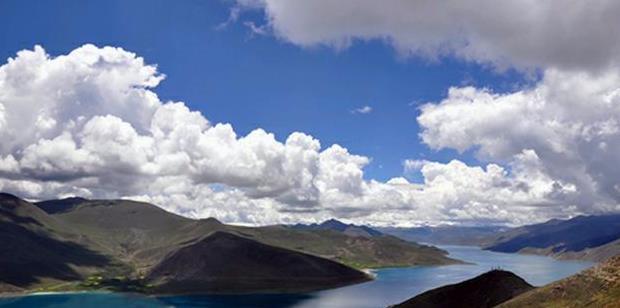 你所不知道的西藏, 西藏20大冷知识!
