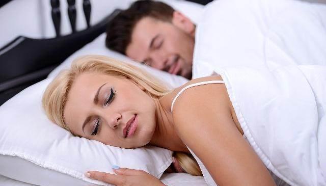 夫妻生活365视频_孕期夫妻生活,胎儿会有什么感觉?比你想象得更有趣!