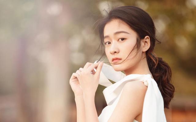 四线女明星名单_外国人公认的中国漂亮女明星,名单出人意外,看看你的女神上榜没
