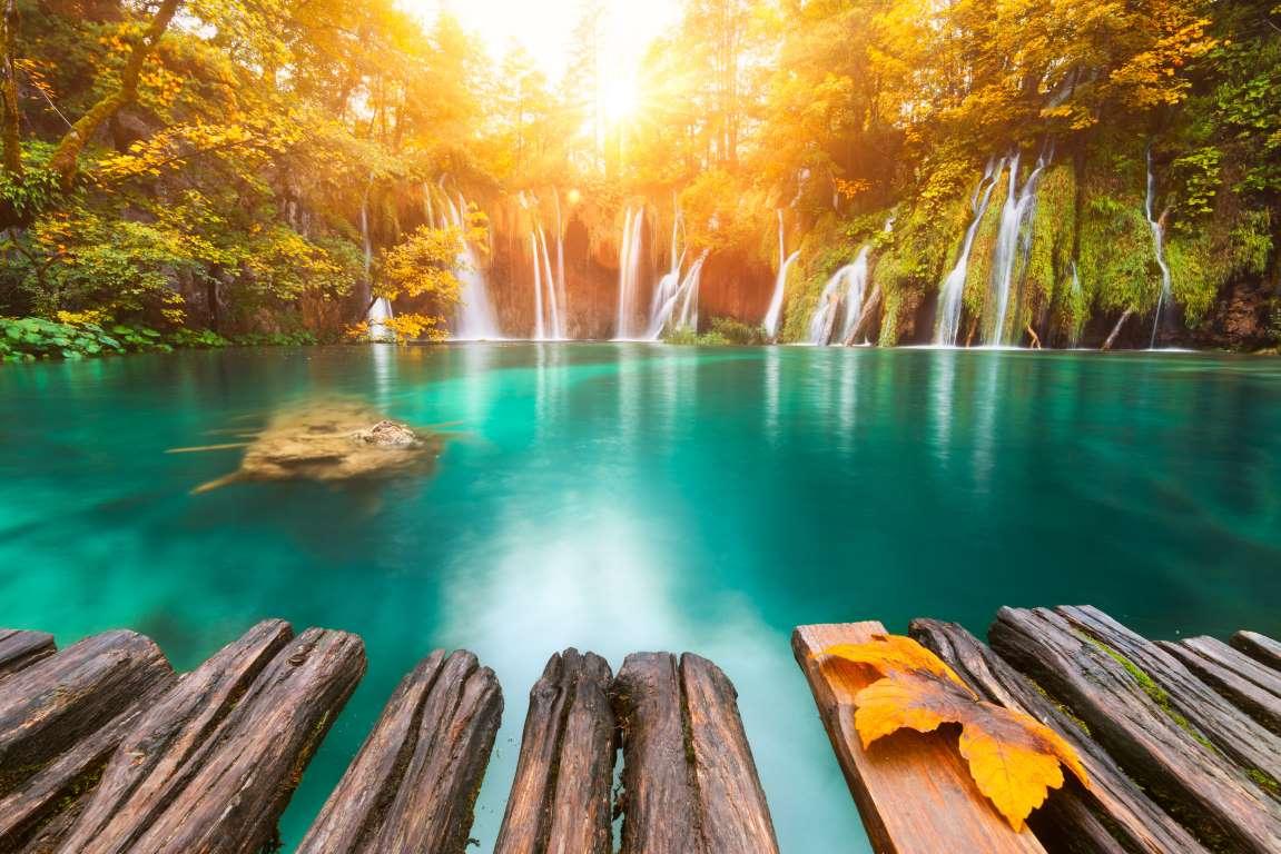 想看全球最美的自然風景,來這20處國家公園,定會讓您流連忘返