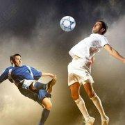 每日足球精选