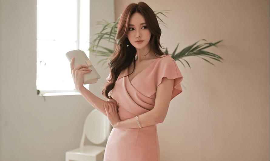 新婚妻子第三部二十二_我叫李文军,今年30岁,在广东打工五年,小兰是我的新婚妻子,我们结婚