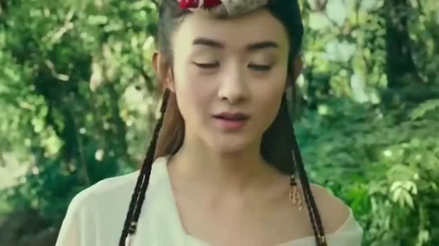 冯绍峰谈及婚后生活,他一番话,暴露了赵丽颖的家庭地位图片 24697 639x359