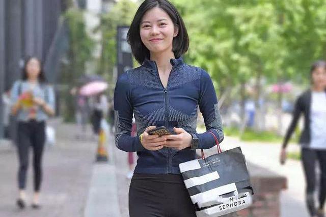chinese国产HD刘玥