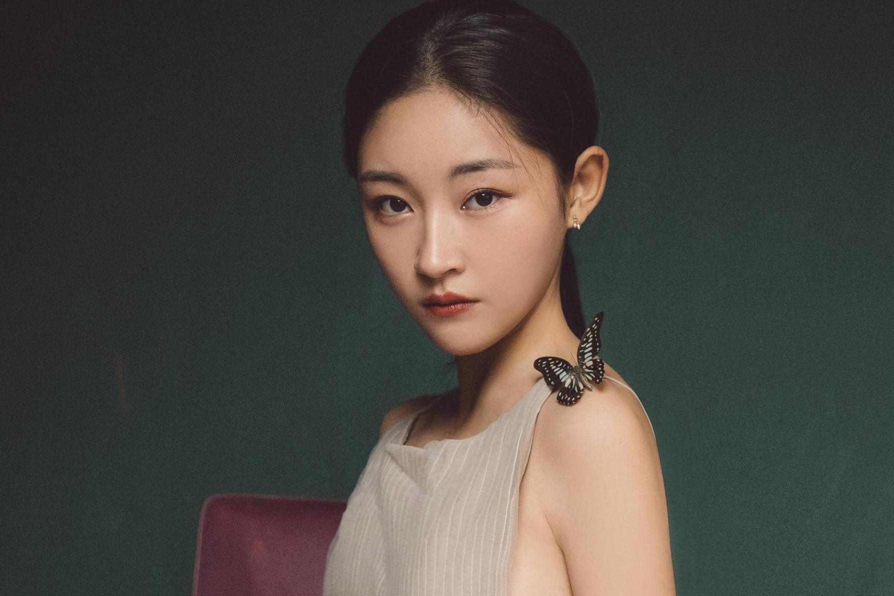 《演员的品格》终极大考核 姜嫄晋级八强解锁音乐剧
