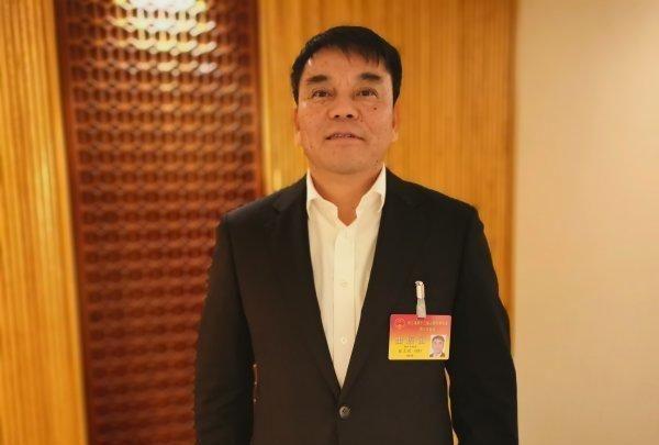 """张立钦代表:让乡村教育成为浙江""""教育名片"""""""