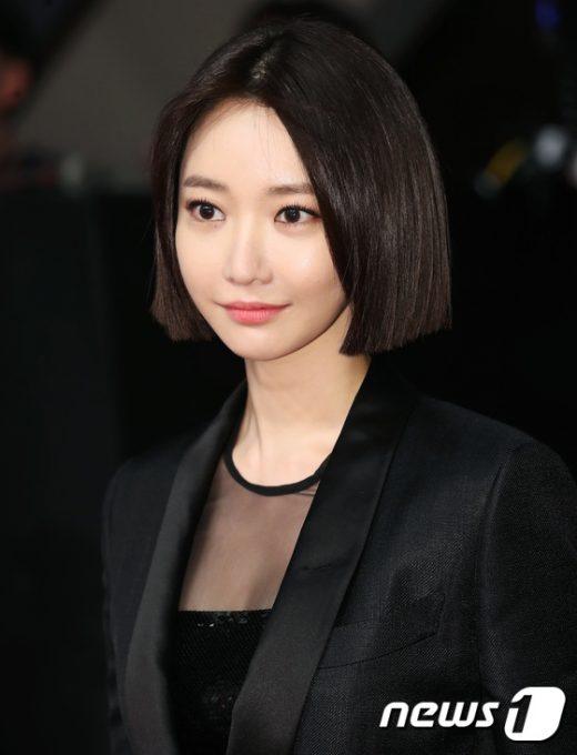 高俊熙参加志愿者活动7个月后重新开始活动