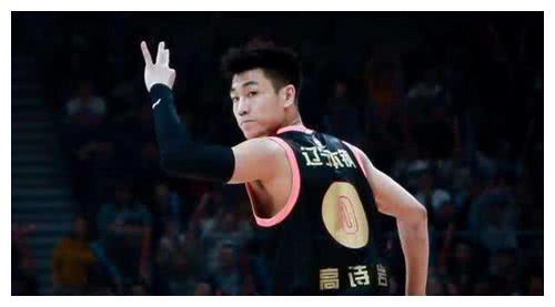 辽宁击败天津,三叉戟16+9背后,42+15双子星居功至伟
