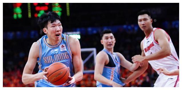 乐动体育心,怎么看有广东球迷称宏远可统治CBA至少3-5个赛季?