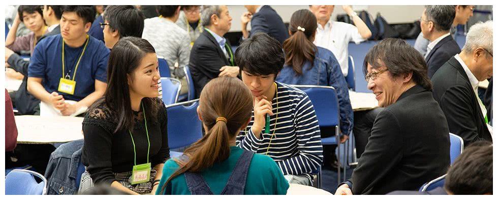 在日本的中国留学生也有鄙视链?