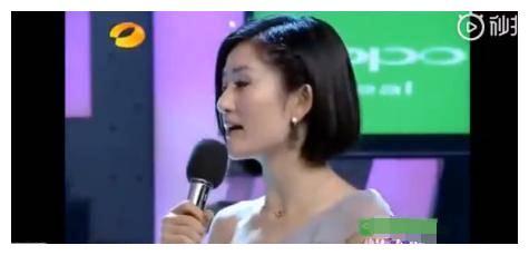 谢娜自爆成婚当晚,张杰陪着小沈阳聊了一晚上,没有进房陪过她