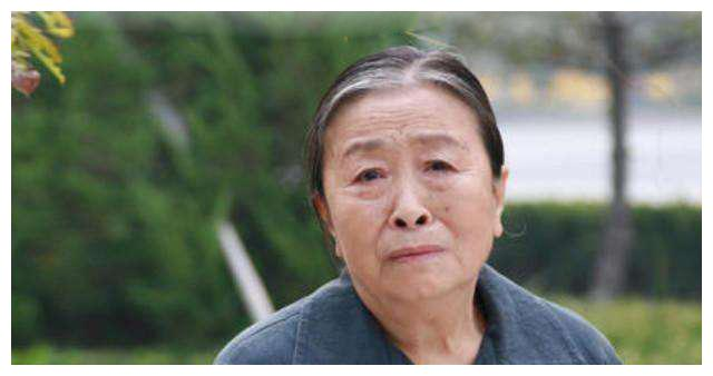 73岁张少华近照曝光!面色苍老似路人,暖心晒视频为医务人员加油