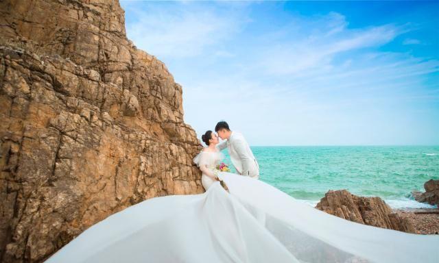 青岛拍婚纱照前,必看新娘有哪些准备工作呢