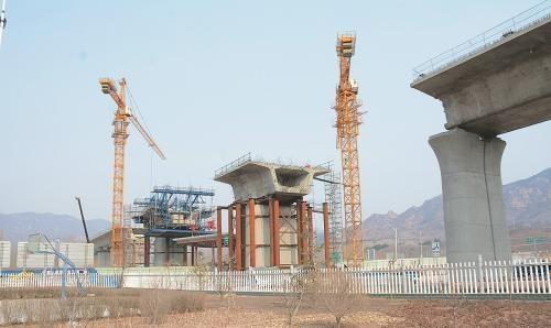 四川正计划修建一条新高铁,预计投资达280亿,此城或为最大赢家