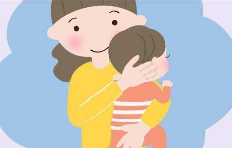 新生儿宝宝应该怎么抱?