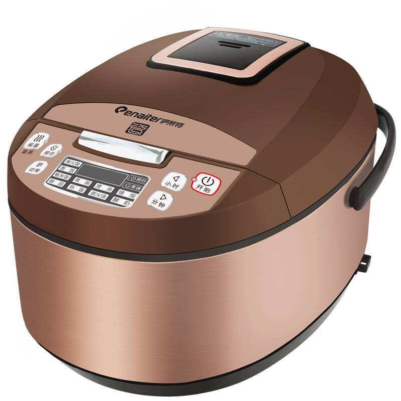 电饭煲保温时间多长好呢?电饭煲的保温原理
