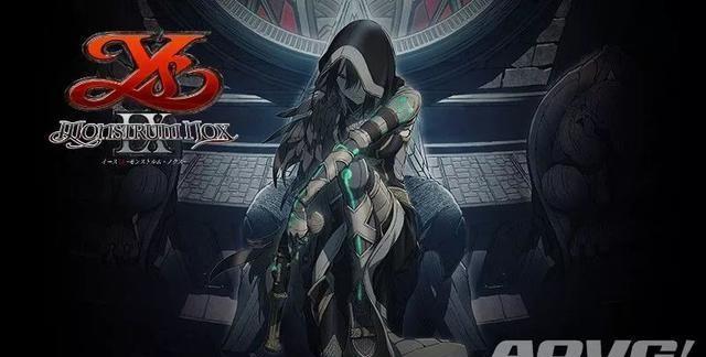 《DQ11S》《莱莎的工作室》《噬血代码》等游戏首周销量速报