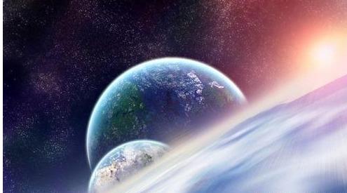 体积最大的恒星被发现,可以轻松装入2亿亿颗地