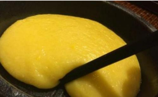 中國曾經的宮廷美食成為小吃!在日本爆紅「廚師做到崩潰」實在太費工...網嗨:想吃看看