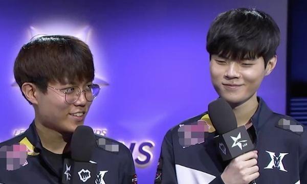 "LOL:KZ成为巅峰EDG?""戴先生""第一高薪名副其实"