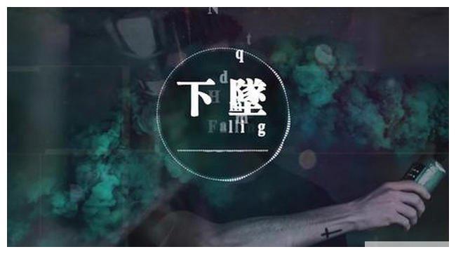 2019新歌排行dj串烧_2019快手歌曲排行榜是什么