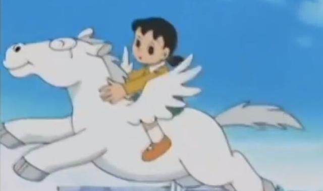 《碧蓝航线》动画开播,声优超豪华,网友却在那吐槽独角兽