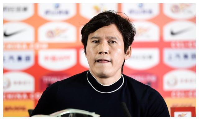 天海主帅为新外援侮辱中国球迷行为道歉 网友评论太有才了