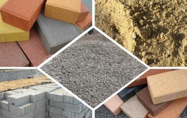 装修的建筑垃圾处理,有哪些可以废物利用?
