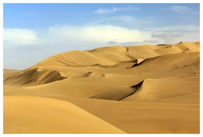 """新建筑材料""""人工砂""""解決建筑工程缺沙的問題!"""